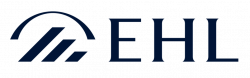 1200px-EHL_Logo_2