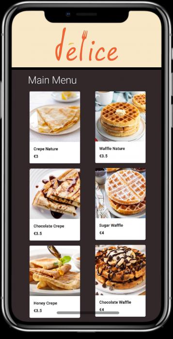 order_app